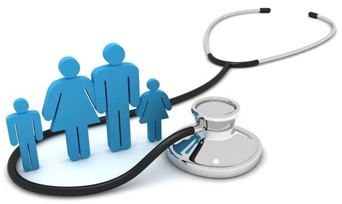https://satuasuransi.com/images/produk/kesehatan/asuransi-kesehatan.jpg